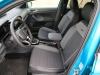 VW T-Cross Style TSI DSG (c) Stefan Gruber