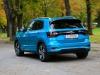 VW T-Cross Style TSI DSG (c) Dr. Marianne Skarics-Gruber