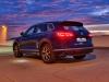 VW Touareg Elegance TDI 4Motion (c) Stefan Gruber