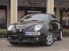 Alfa Romeo MiTo 1,4 MultiAir Turbojet (c) Stefan Gruber