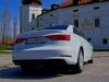 Audi A3 Limousine 1,4 TFSI COD Style (c) Stefan Gruber