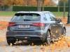 Audi A3 Sportback 2,0 TDI quattro (c) Stefan Gruber