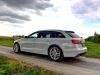 Audi A6 Avant 3,0 TDI quattro (c) Stefan Gruber