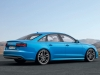 Audi A6 (c) Audi