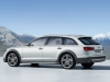 Audi A6 Allroad (c) Audi