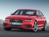 Audi S6 (c) Audi