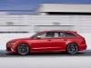 Audi RS6 Avant (c) Audi