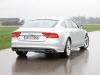 Audi S7 (c) Philipp Stalzer
