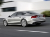 Audi S7 (c) Audi