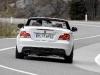 2011 BMW 1er Cabrio (c) BMW