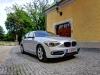 BMW 116d EfficientDynamics Edition (c) Stefan Gruber