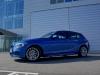 BMW 120d xDrive (c) Stefan Gruber