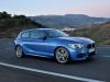 BMW 1er 3-Türer (c) BMW