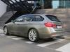 BMW 318d Touring (c) Stefan Gruber