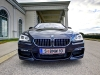 BMW 640d Coup (c) Stefan Gruber