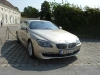 BMW 6er Coupé (c) Stefan Gruber