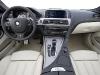 BMW 6er Coupé (c) BMW