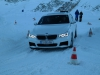 BMW/Mini-Winterdriving 2017 (c) Rainer Lustig