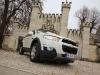 Chevrolet Captiva LTZ 2,2 184 PS AWD AT (c) Stefan Gruber