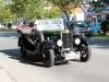 Ebreichsdorf Classic 2012 (c) Stefan Gruber
