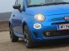 Fiat 500S 0,9 TwinAirTurbo 105 (c) Rainer Lustig