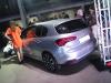 Fiat Tipo (c) Rainer Lustig