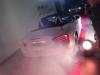 Fiat 124 Spider (c) Rainer Lustig