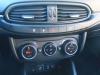 Fiat Tipo Lounge 1.6 MultiJet II (c) Rainer Lustig