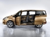 Ford B-Max (c) Ford