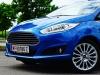 Ford Fiesta 1,0 EcoBoost 125 PS Titanium (c) Stefan Gruber