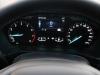 Ford Fiesta 1,1 85 PS Titanium (c) Rainer Lustig