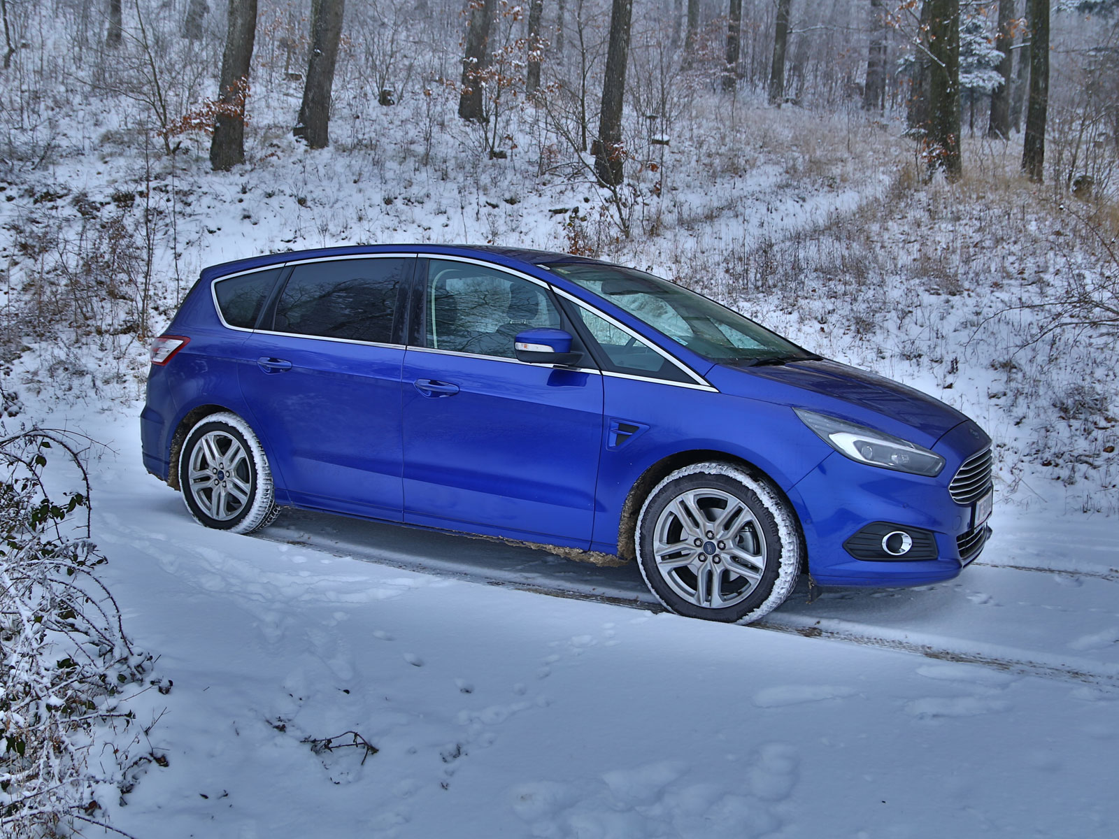 ford s max 2 0 tdci 150 ps awd titanium testbericht. Black Bedroom Furniture Sets. Home Design Ideas