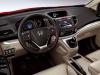 Honda CR-V (c) Honda