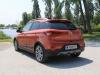 Hyundai i20 Active Premium 1.4 CRDi (c) Stefan Gruber