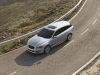 Jaguar XF Sportbrake (c) Jaguar