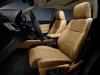 Neuer Lexus GS (c) Lexus