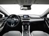 Mazda6 Modelljahr 2017 (c) Mazda