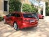 Mazda6 Modelljahr 2017 (c) Stefan Gruber