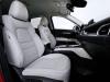 Der neue Mazda CX-5 (c) Mazda