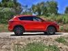 Der neue Mazda CX-5 (c) Stefan Gruber