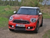 Mini Cooper SD All4 Countryman (c) Stefan Gruber