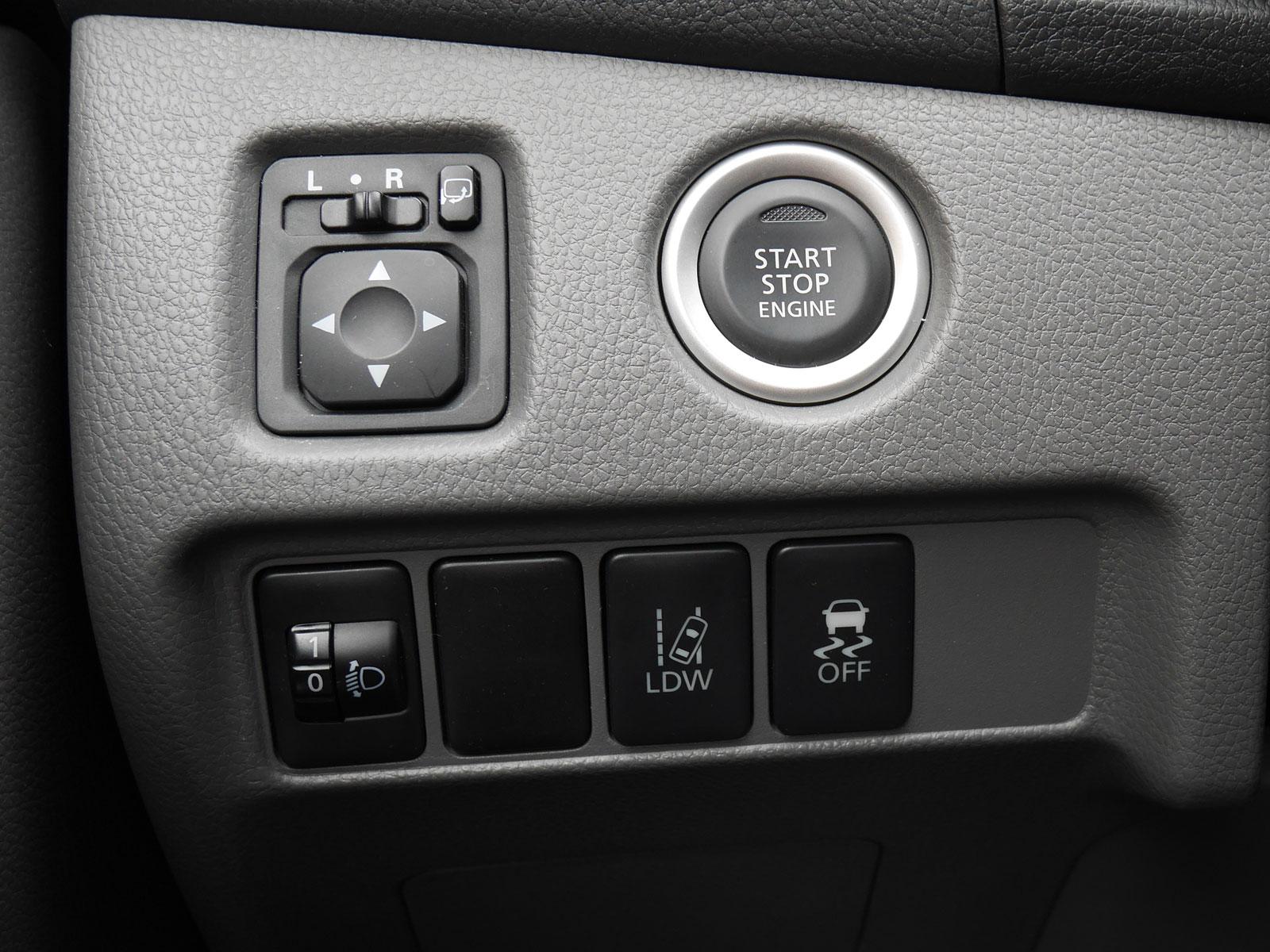 Mitsubishi L200 2 4 DI D Instyle – Testbericht – AutoGuru