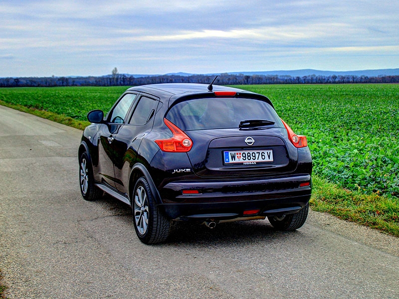 nissan juke 1 6 dig t all mode 4 4 shiro testbericht. Black Bedroom Furniture Sets. Home Design Ideas
