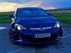Opel Astra GTC OPC (c) Stefan Gruber