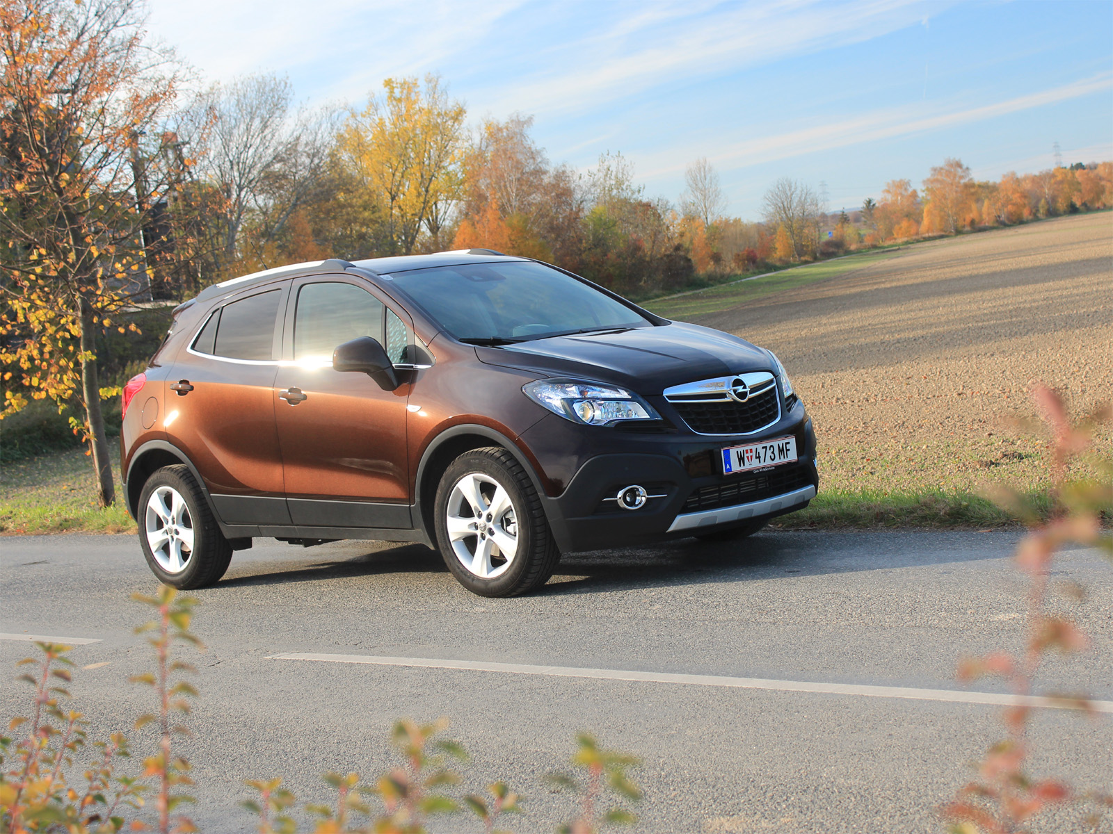 opel mokka cosmo 1 6 cdti allrad testbericht. Black Bedroom Furniture Sets. Home Design Ideas
