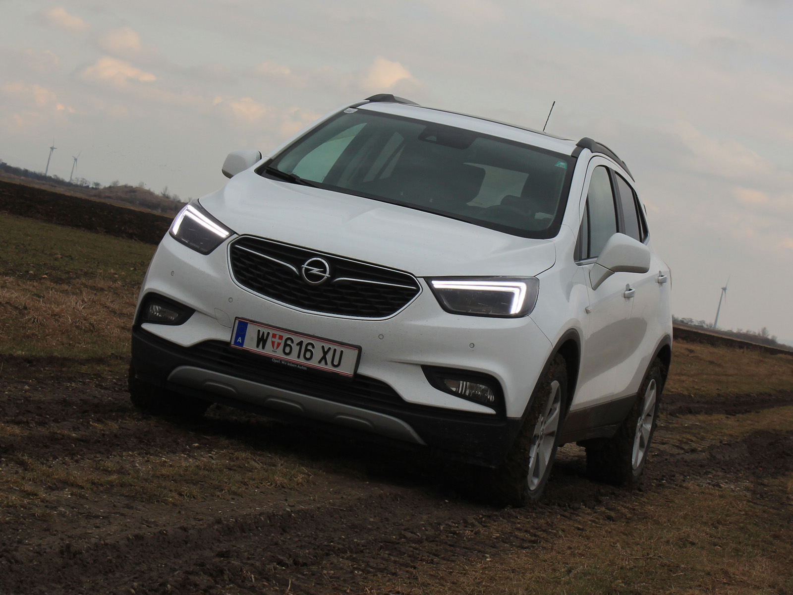 opel mokka x innovation 1 4 turbo testbericht. Black Bedroom Furniture Sets. Home Design Ideas