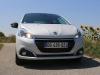 Peugeot 208 GT Line 1,2 PureTech 110 Aut (c) Stefan Gruber