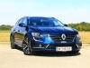 Renault Talisman Grandtour (c) Stefan Gruber