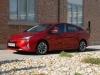 Toyota Prius (c) Stefan Gruber