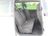 Seat Alhambra Executive Plus 2.0 TDI 150 4Drive (c) Rainer Lustig